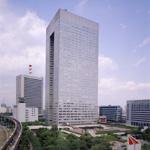 Сегодня Корпорация Тошиба наблюдает за деятельностью 112 филиалов и присоединенных компаний почти в 40 странах